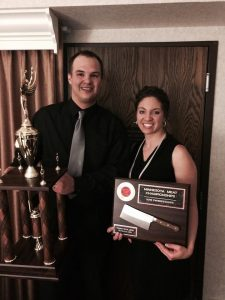 award winning meat processing Aberdeen SD