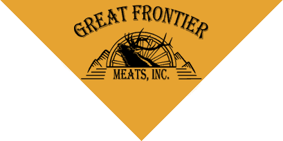 Great Frontier Meats